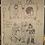 "Thumbnail: RARE 1978 Webster P.A.L. Foam Core Poster 18""x24"" Signed by Coke La Rock"