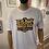 Thumbnail: HHM Official Logo Tee (White)