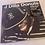 "Thumbnail: J Dilla – Donuts (7"" Vinyl Box Set)"