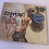 Thumbnail: DMX – Party Up (Import Single - Signed)