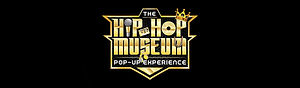 hip-hop-museum-pop-up-experience-600x175