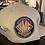 Thumbnail: True Headz Clothing Fat Lace Leather Hat Signed (Grandmaster Caz & Coke La Rock)