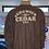 """Thumbnail: Sedgwick & Cedar """"Circa 73"""" Jacket XXL (Brown/Ivory)"""
