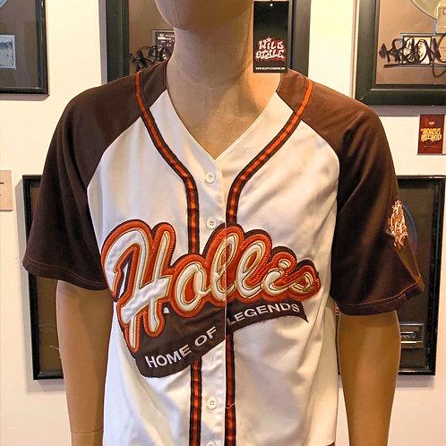 Vintage Hollis Jersey (L)