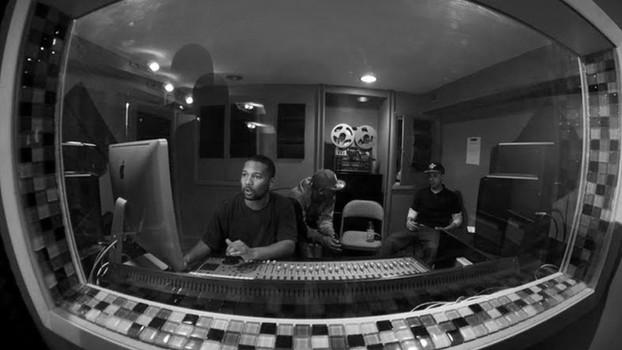 studio-900x600.jpg