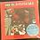 "Thumbnail: GZA Deluxe ""Liquid Swords"" Chess Set x 2 CD's x Art (Sealed)"