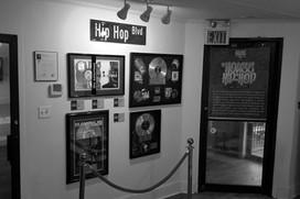 hip-hop-museum_900x600.jpg