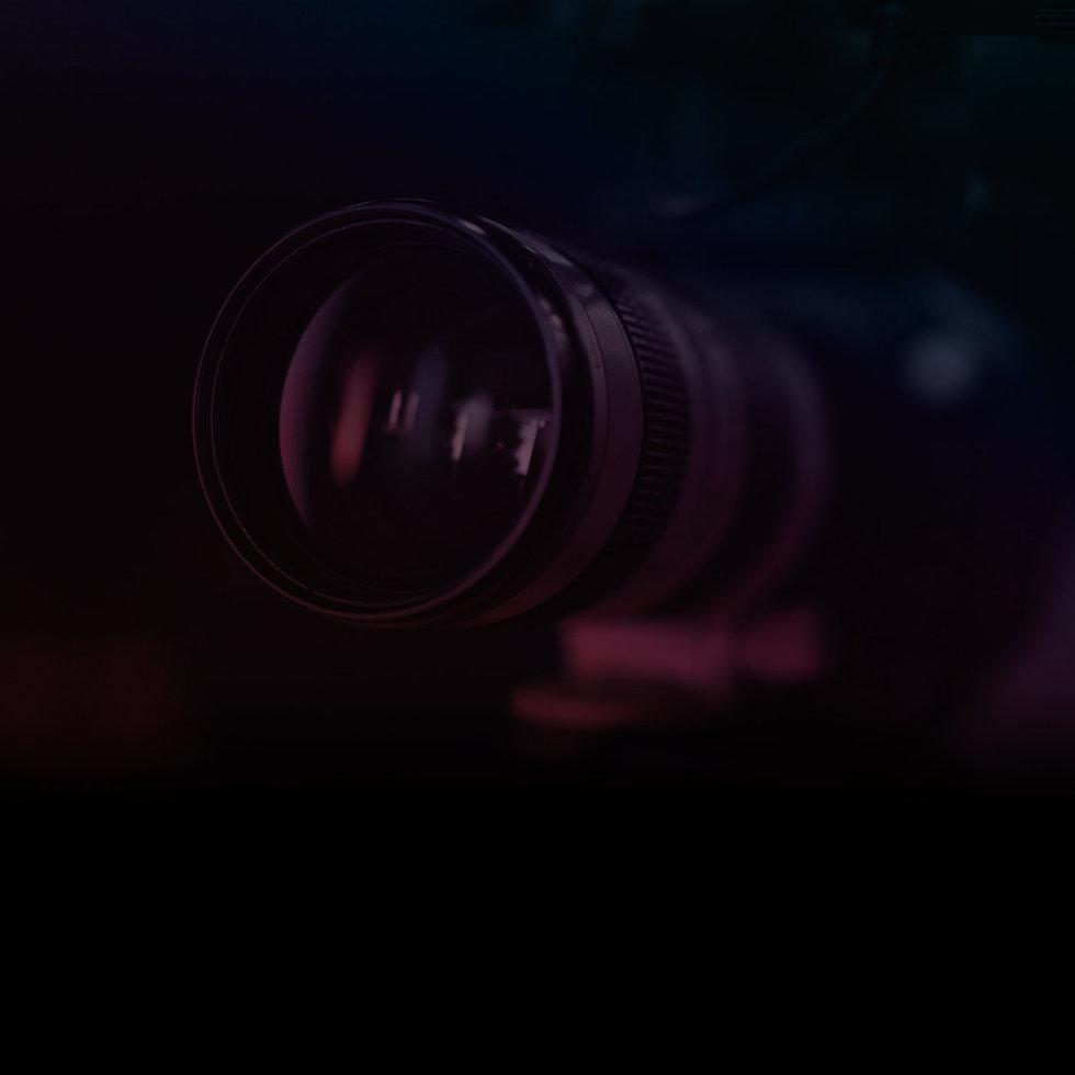video-bg-2-1400x1400-3.jpg