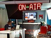 broadcast-tile-bg-300x225.jpg
