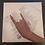 "Thumbnail: ""Play That Beat Mr. D.J."" Vinyl (Signed)"