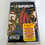 """Thumbnail: The Beatnuts """"Classic Nuts"""" by Psycho Les & JuJu (Sealed & Signed)"""