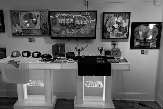 hip-hop-museum-2_900x600.jpg