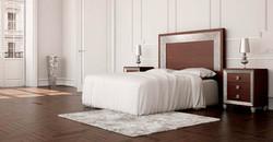 dormitorio de estilo contemporaneo (52)