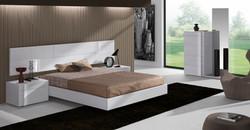 Dormitorios Modernos (11)