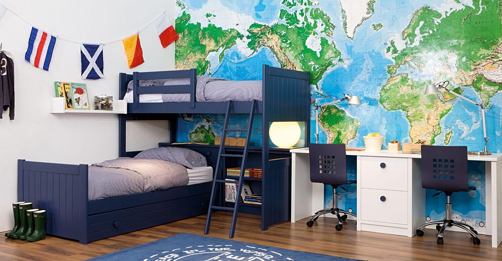 dormitorios juveniles (46)
