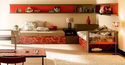 dormitorios juveniles (86)