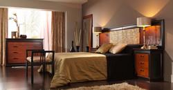 dormitorios de matrimonio de estilo clasico (59)