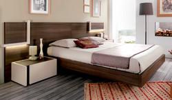 dormitorios de estilo moderno (39)