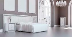 dormitorio de estilo contemporaneo (41)