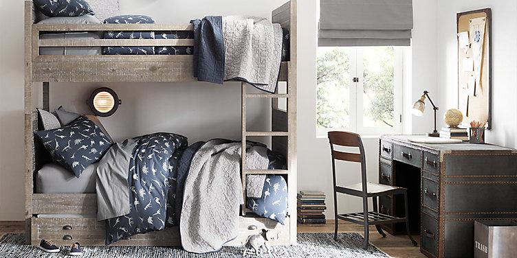 dormitorios con encanto (104)