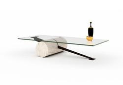 14 mesa de centro