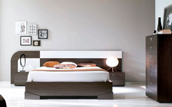 dormitorios de estilo moderno (3)