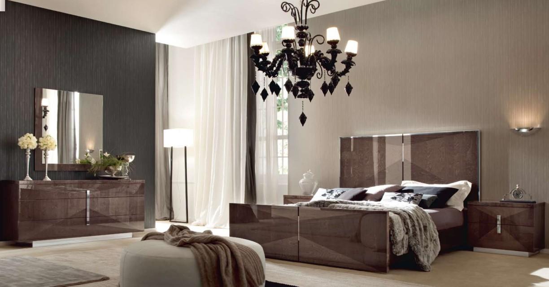 dormitorio de estilo contemporaneo (21)