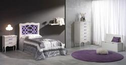 dormitorios juveniles (123)