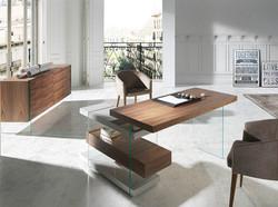 mesas de despacho (30)