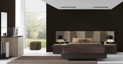 Dormitorios Modernos (4)
