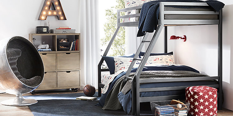 dormitorios con encanto (82)