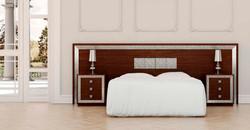 dormitorio de estilo contemporaneo (15)