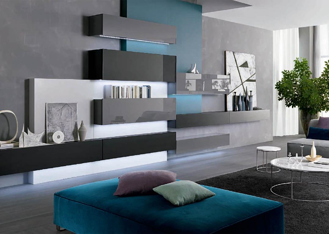 010_-_I_-_015_Librerías_de_Diseño_a_Medi