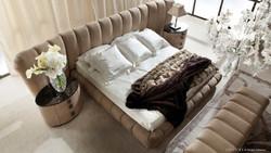 Lifetime_luxury-bedroom-38