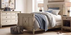 dormitorios con encanto (66)