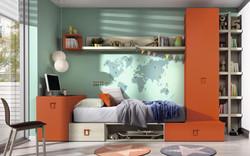dormitorios juveniles (5)