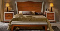 dormitorio de estilo contemporaneo (77)