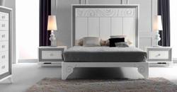 dormitorio de estilo contemporaneo (98)