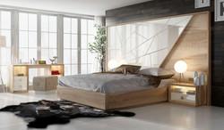 Dormitorios_Contempóraneos_(10)