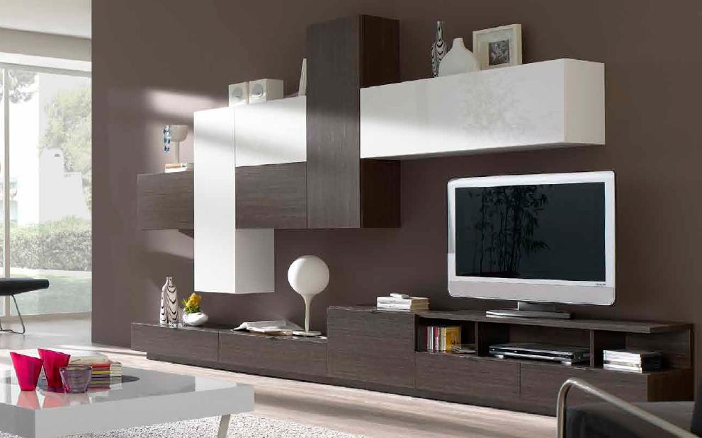 composiciones de salon de estilo moderno (2)