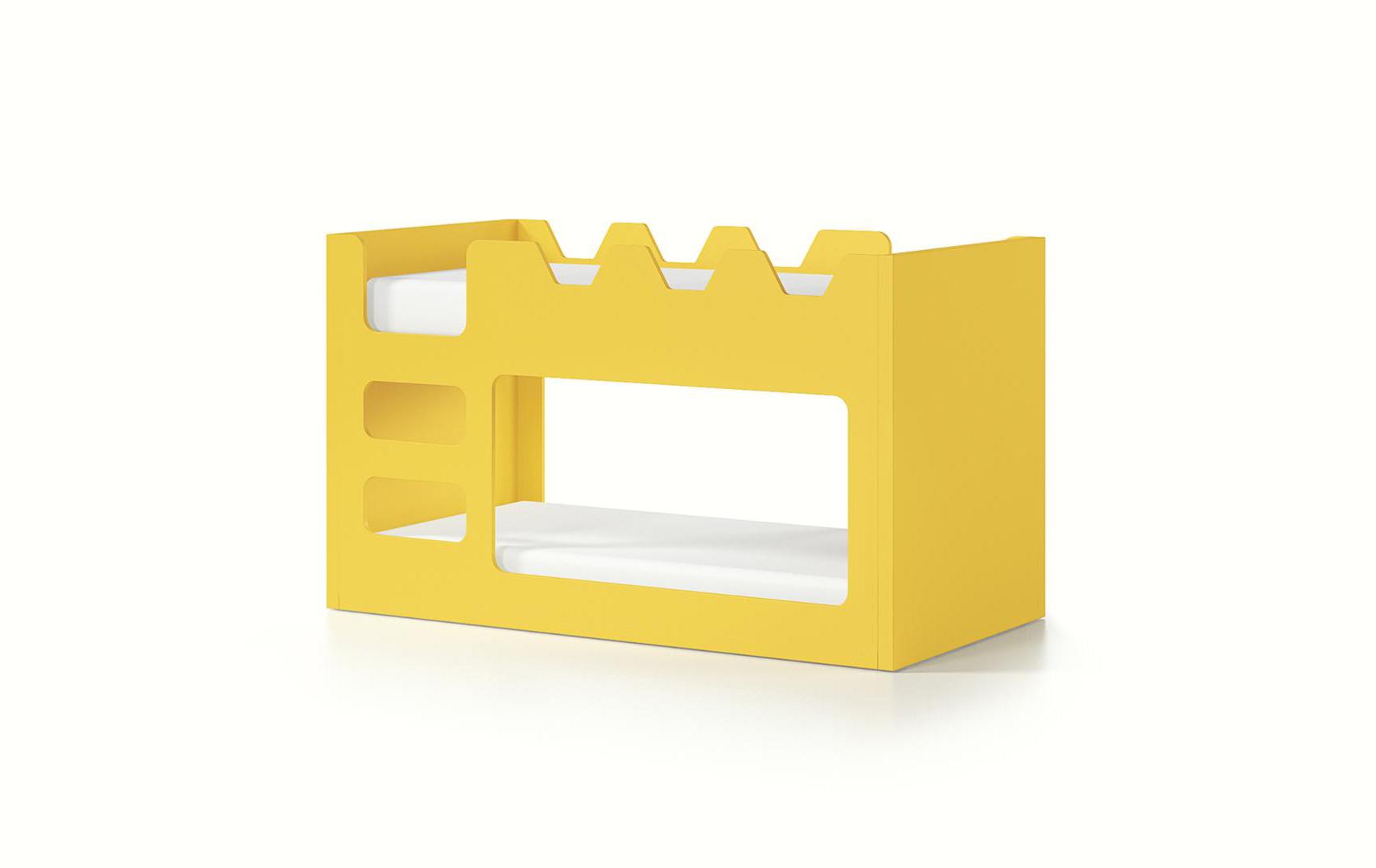 dormitorios infantiles (8)