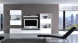 modulares de salon de estilo moderno (33)