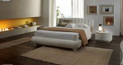 Dormitorios Modernos (1)