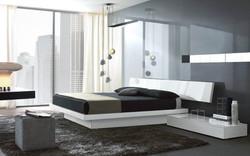 012_-_I_-_014_Dormitorios_de_Diseño