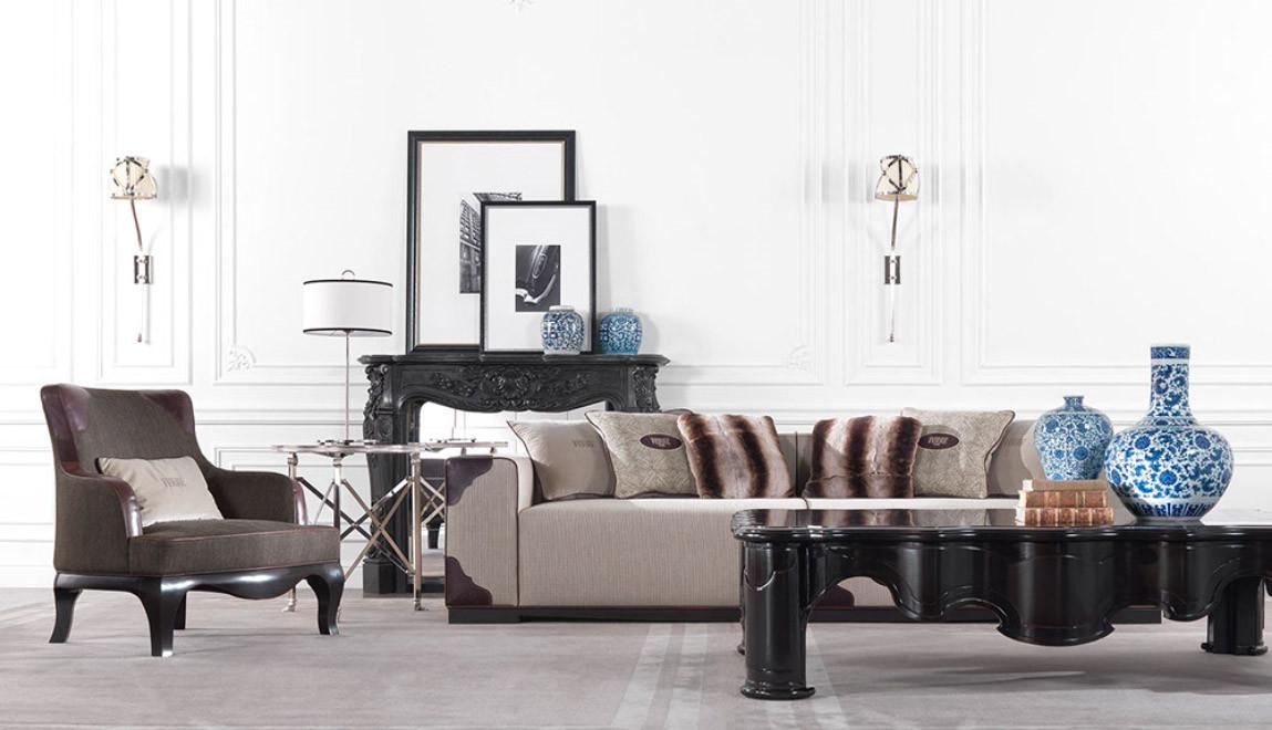 Muebles monen tienda de muebles en madrid butacas de lujo for Muebles lujo madrid