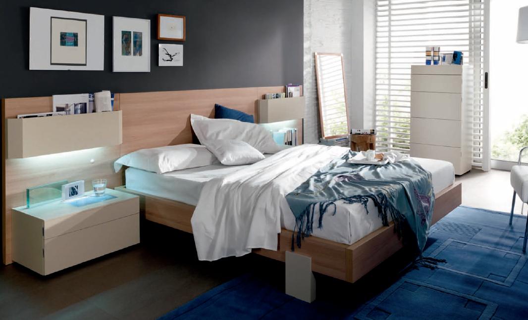 dormitorios de estilo moderno (40)