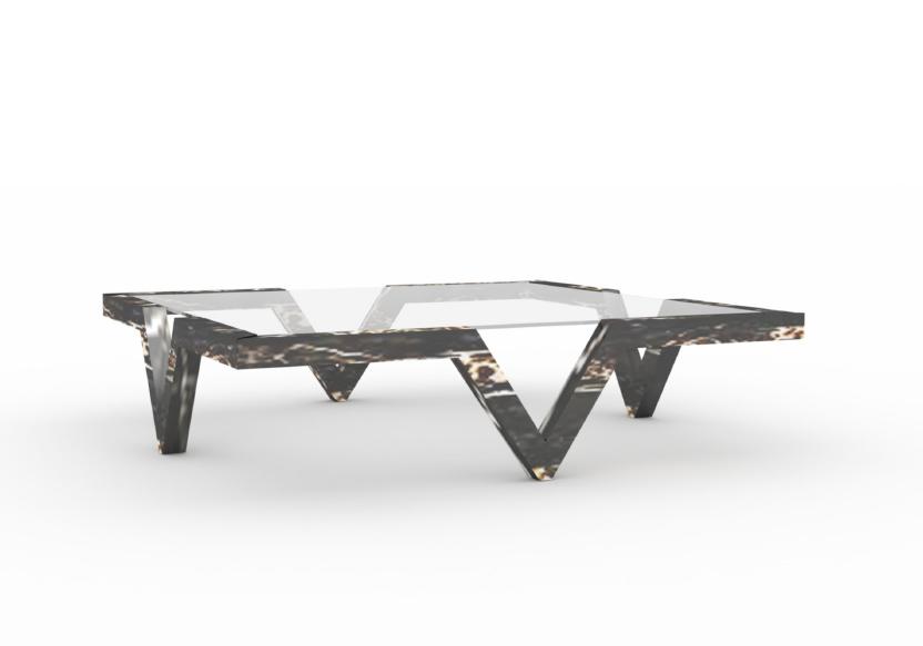 05 mesa de centro