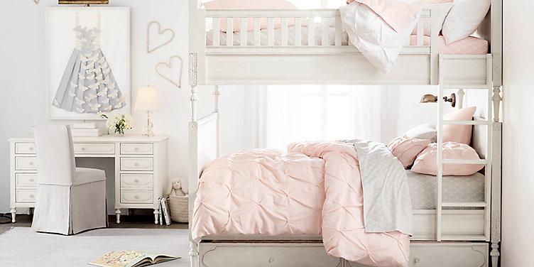 dormitorios con encanto (106)
