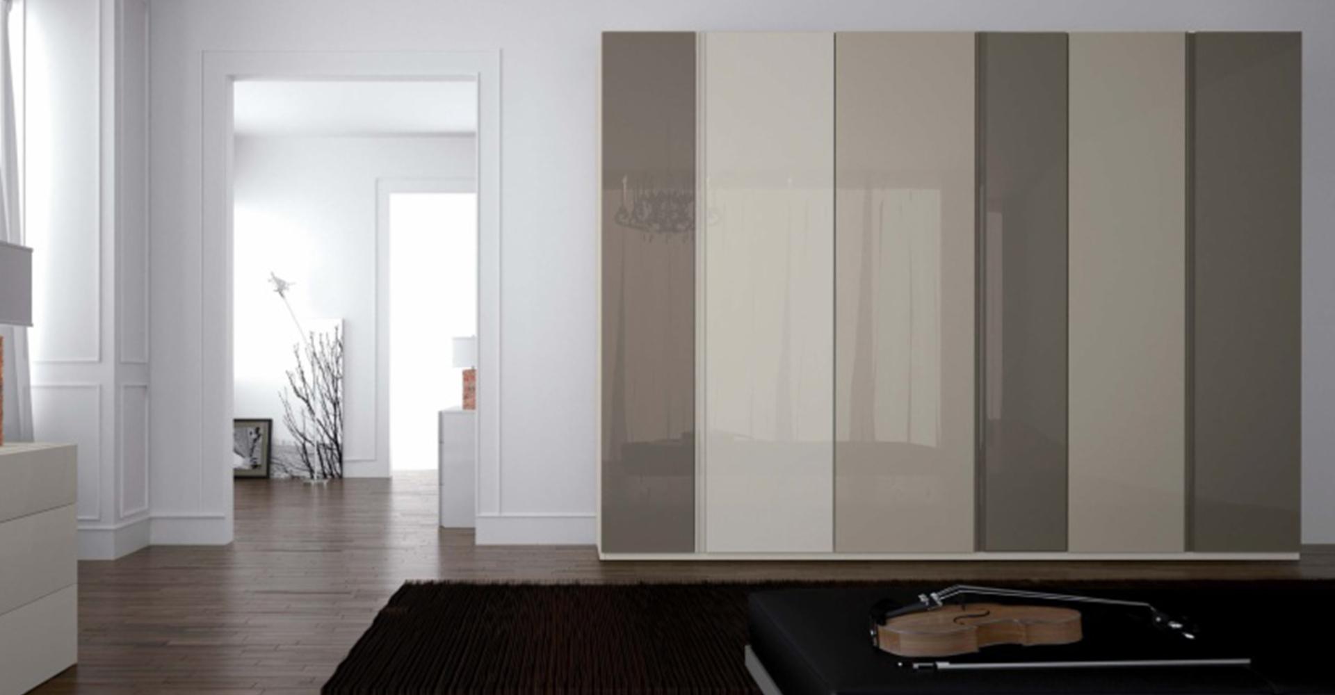 Dormitorios Modernos (3)