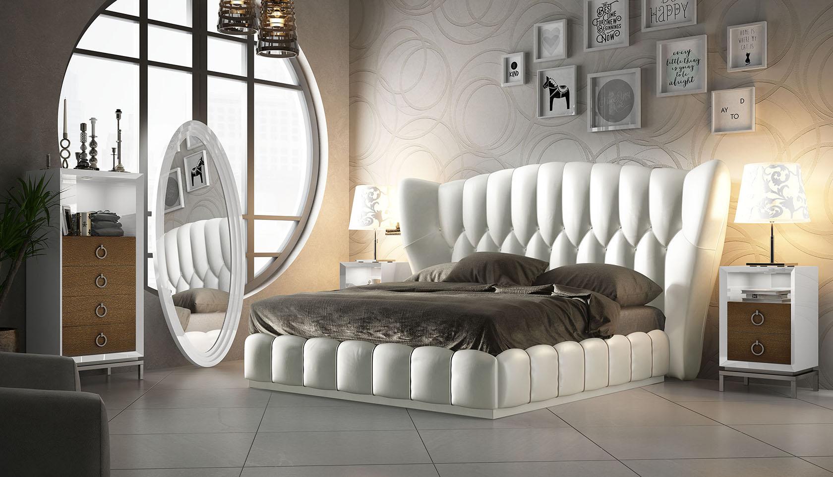 Dormitorios_Contempóraneos_(16)